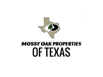Mossy Oak Properties of Texas - McLemore Realty Group