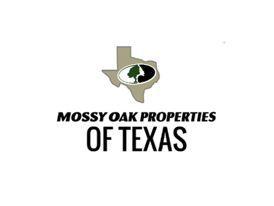Mossy Oak Properties of Texas - Headquarters