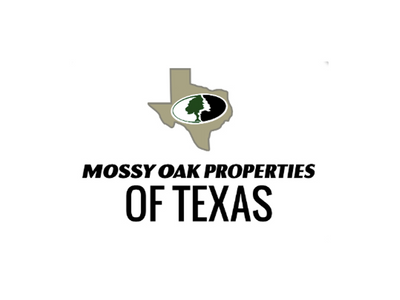 Mossy Oak Properties of Texas - Cross Timbers Land and Home Group