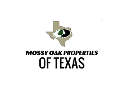 Mossy Oak Properties of Texas - Woodland Pines Realty Group