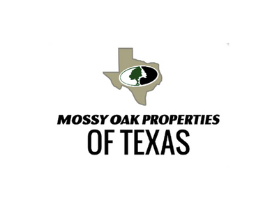 Mossy Oak Properties of Texas - Northeast Texas Group